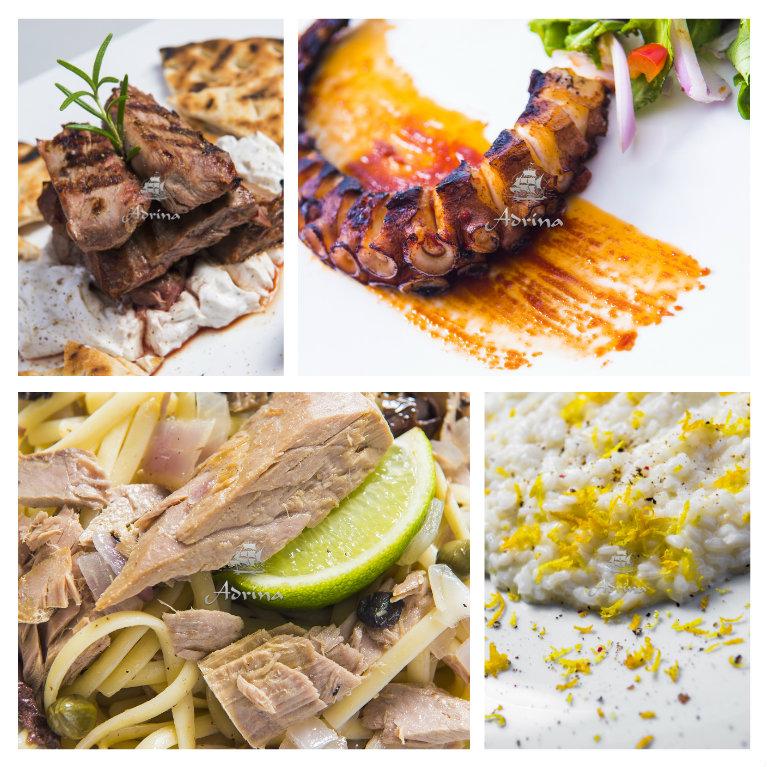 skopelos-restaurants-122