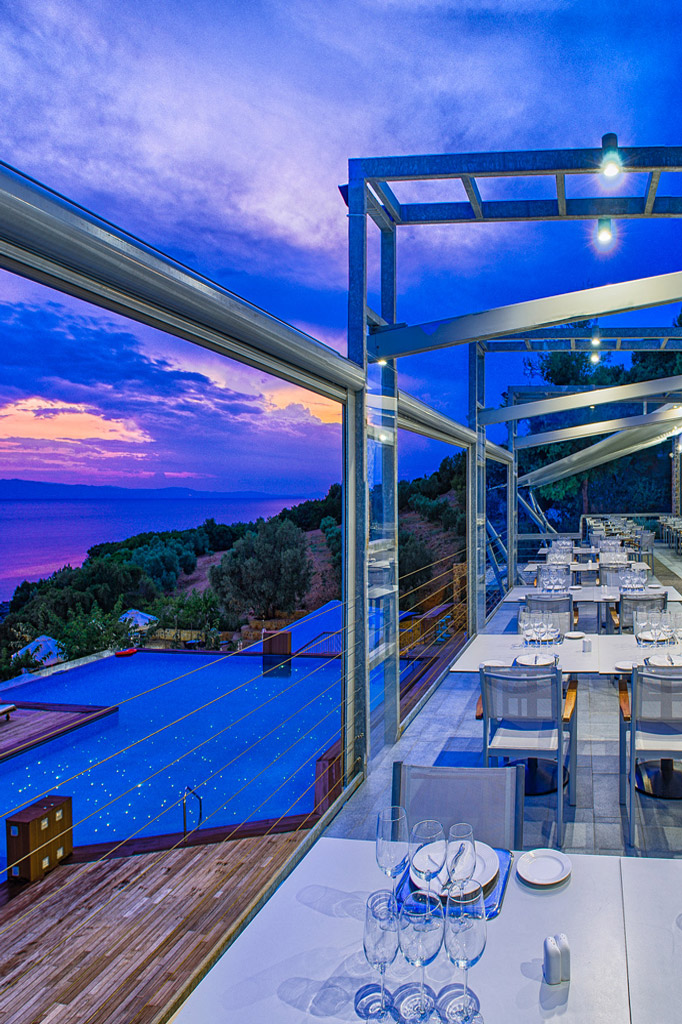 Skopelos-Restaurants-77