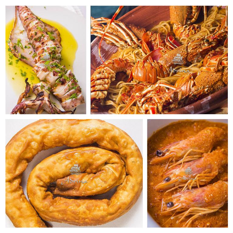 Skopelos-Restaurants-85