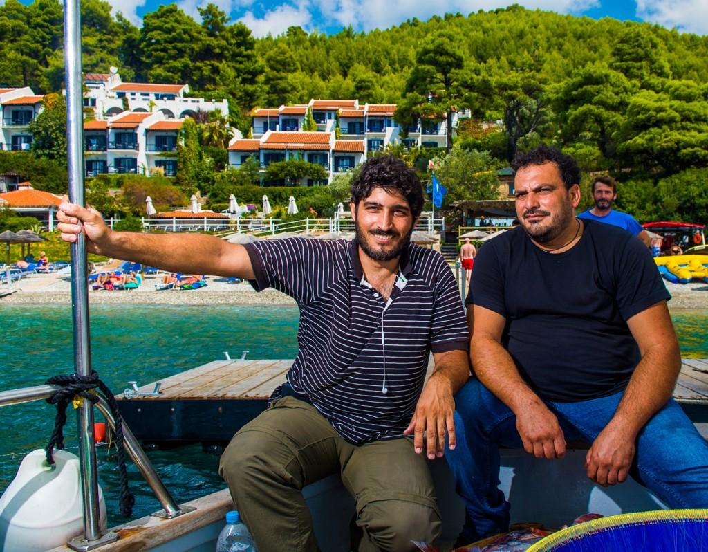 Skopelos-Restaurants-881