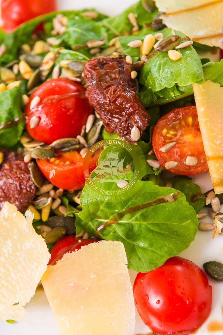 Adrina salad